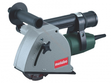 Soonefrees MFE 30 +2 teemantketast, Metabo