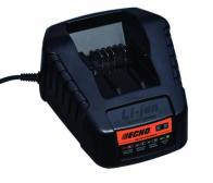 8b938920370 Generaatorid, akud, laadijad | Avaleht - Tööriistakeskus