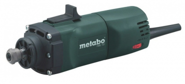 Frees FME 737, Metabo