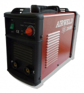 Inverterkeevitus AIRWELD 200M