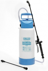 Surveprits CleanMaster PERFORMANCE PF 50